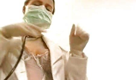 Lady Queen con ossa Rosse orge italiane video porno Culo scuotendo il culo
