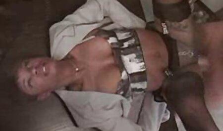 Vestito orge italiane porno gioco-Nadiaeva