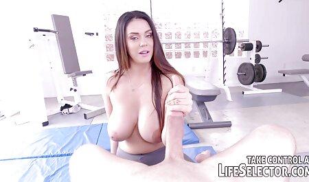 Harun-Turchia - gay porno orge italiani arabi-xarabcam