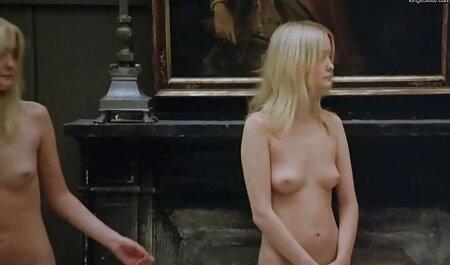Carla prendendo & dando orge italiane porno