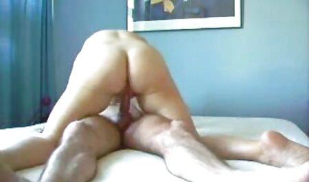 Neri africani Chris e Max cazzo senza porno orge italiani preservativo