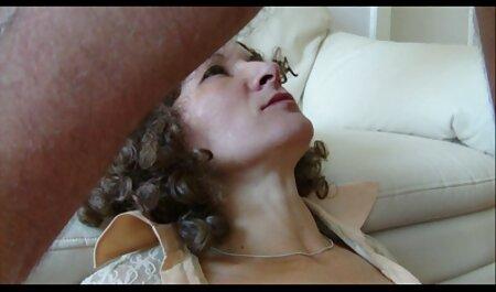 Sesso sveltina a metà porno orge italiani giornata con 69, cazzo duro con le gambe e sborrata in prima persona