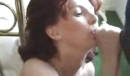 Cazzo nel culo della mia procace bionda moglie nella mature italiane in orge nostra camera d'albergo