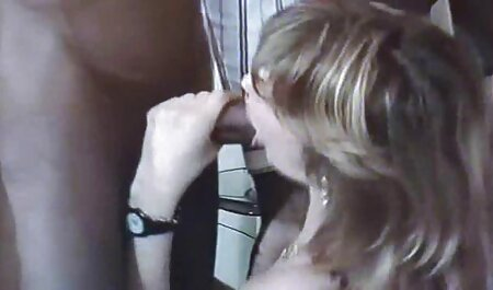 Sperma, Pompino & amp; montaggio Anale - orge amatoriale italiane