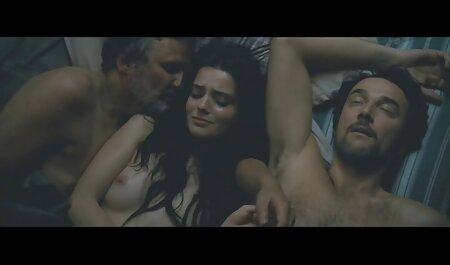 Haziz-Tripoli - gay video orgia italiana arabi-xarabcam